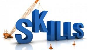 USANA-Skills-Personal-Development