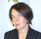 Анна Трубицына