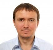 Евгений Бондарь
