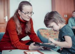 Как выбрать терапию для ребенка?