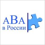 Partner_logo_ABA_Rus