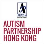 Partner_logo_AP_HongKong