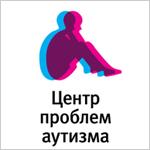 Partner_logo_CPA