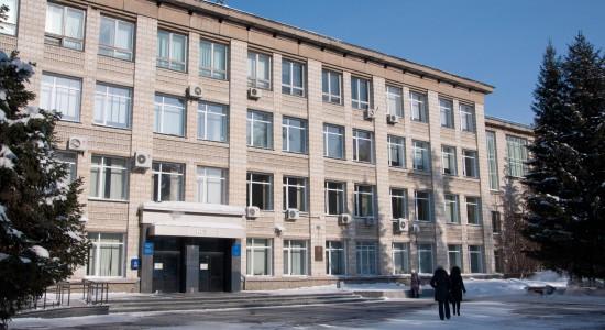 Наука в Сибири: В НГУ помогут детям, страдающим аутизмом