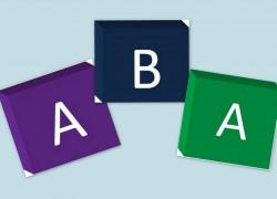 Что такое Прикладной Поведенческий Анализ (АВА)?