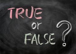 Мифы и заблуждения о прикладном анализе поведения