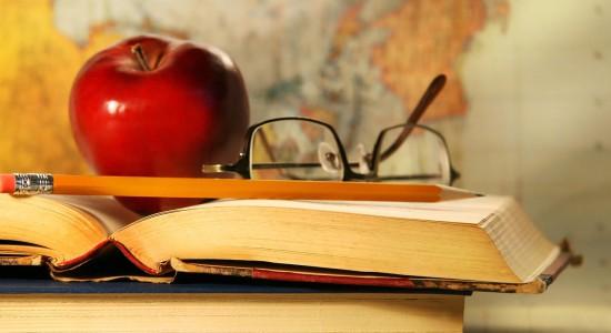 Учение – путь к умению