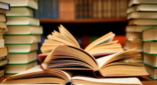 Прикладной анализ поведения – новый учебный год