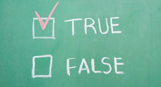 Развенчание мифов об ABA