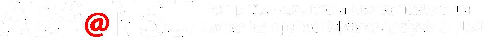 ABA@NSU Центр прикладного анализа поведения