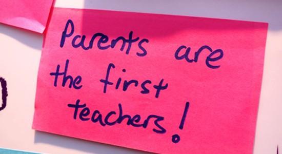 Обучающий курс «Прикладной анализ поведения (АВА) для родителей»
