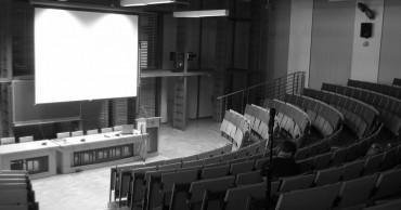 Обновление! Конференция ИМП НГУ 2018