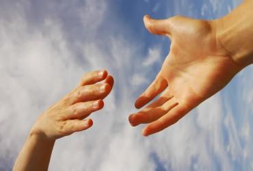 Как начать работать с проблемным поведением?